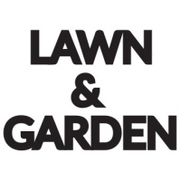 Lawn&Garden